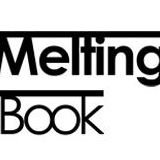 meting book logo