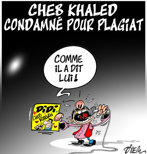 hUMOUR10avril