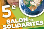 Salon des solidarites 2014-2